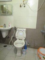 14DCU00368: Bathroom 3