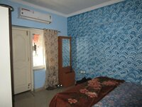 14DCU00368: Bedroom 2