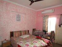 14DCU00368: Bedroom 3