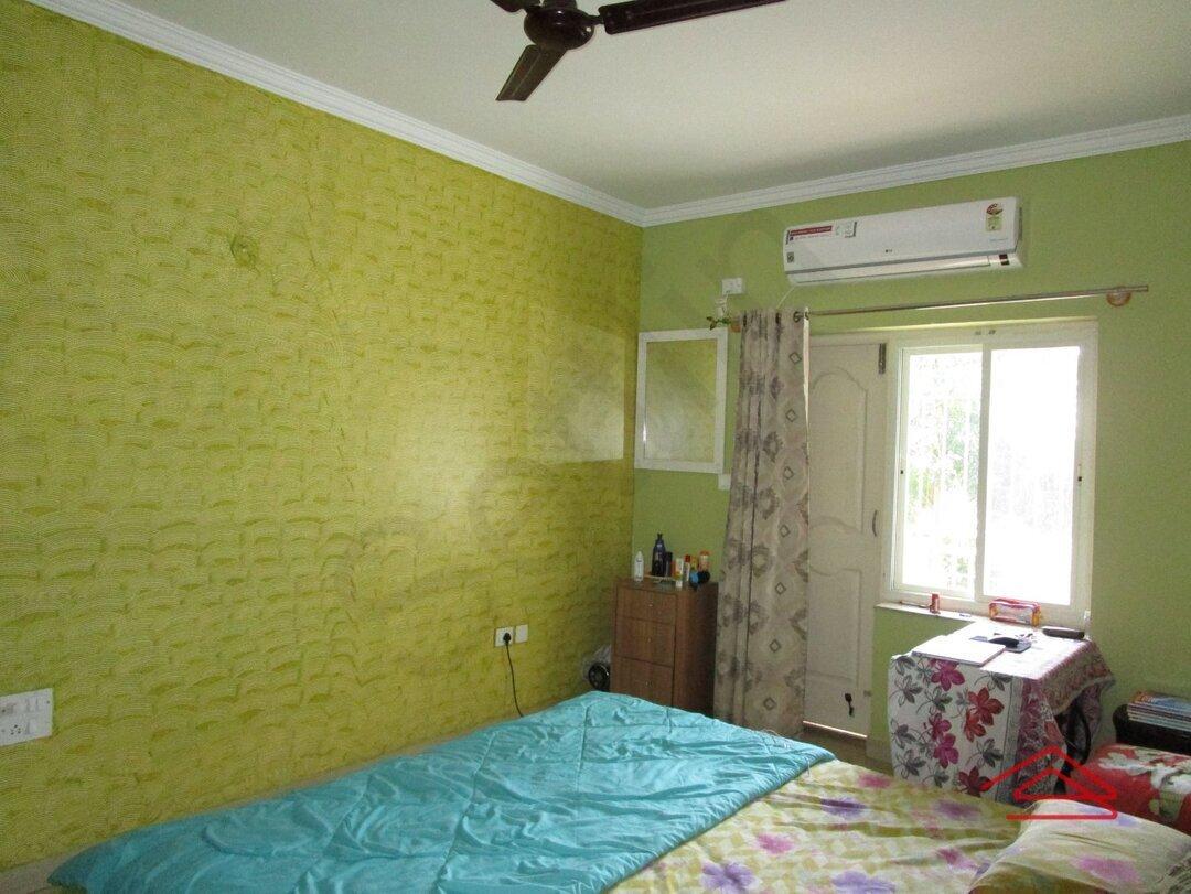 14DCU00368: Bedroom 1