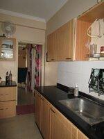 14DCU00368: Kitchen 1