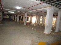 14DCU00368: parkings 1
