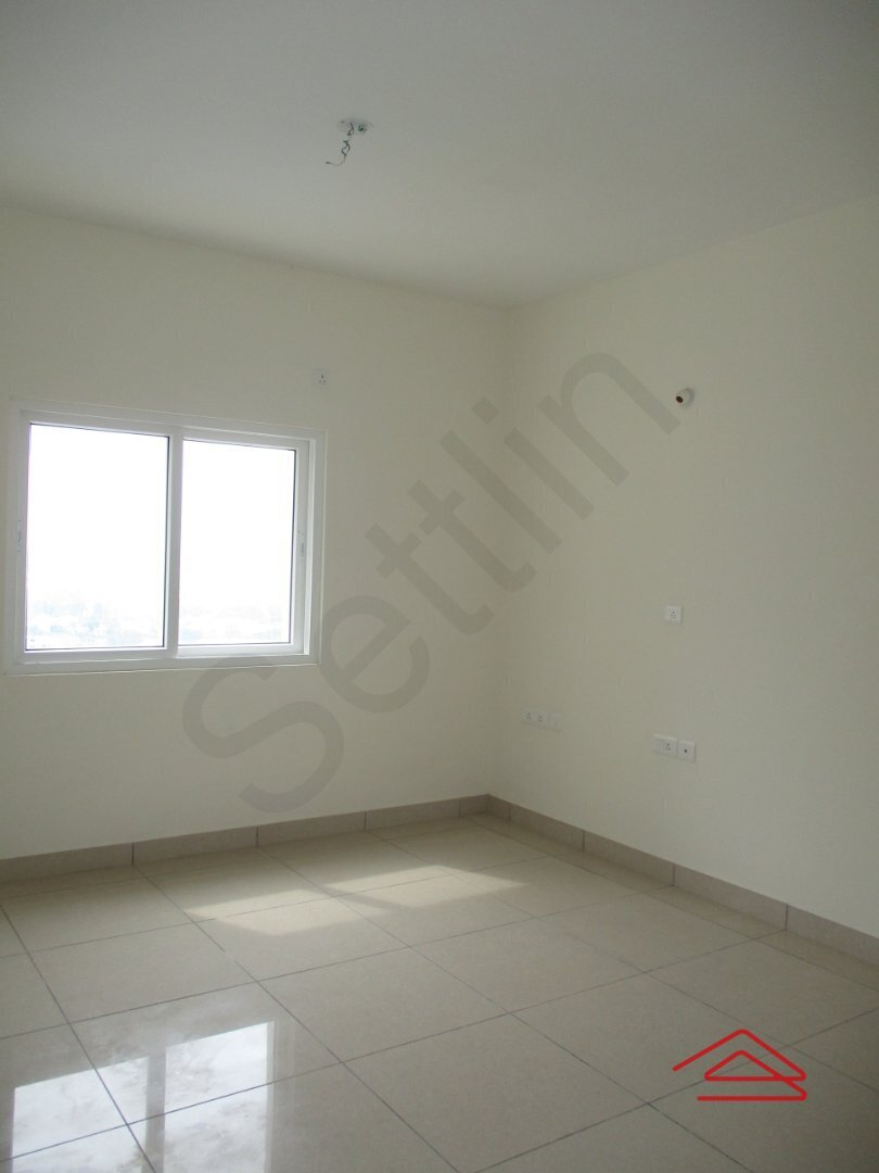14OAU00222: Bedroom 1