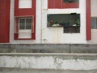 14A4U00929: Balcony 1