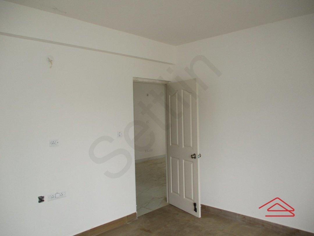 14A4U00929: Bedroom 1