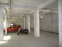 14A4U00929: parkings 1