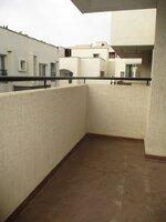 15J1U00475: Balcony 1