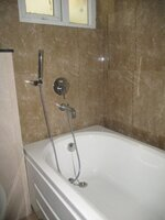 15J1U00475: Bathroom 3
