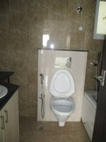 15J1U00475: Bathroom 2