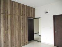 15J1U00475: Bedroom 1