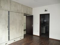 15J1U00475: Bedroom 2