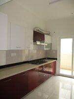 15J1U00475: Kitchen 1