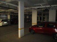 15J1U00475: parkings 1