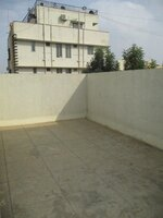 15J1U00475: Terrace 1