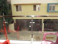 15S9U00260: Balcony 2