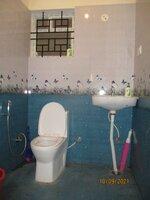 15S9U00260: Bathroom 2