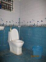 15S9U00260: Bathroom 1