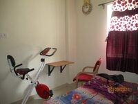 15S9U00260: Bedroom 3