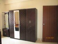 15S9U00260: Bedroom 2
