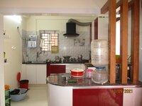 15S9U00260: Kitchen 1