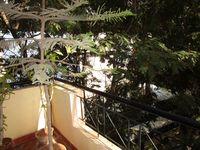 13A4U00246: Balcony 2