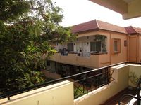 13A4U00246: Balcony 1