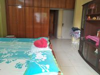 13A4U00246: Bedroom 3