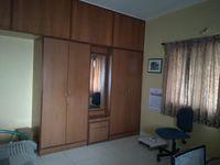 13A4U00246: Bedroom 4