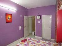 13A4U00246: Bedroom 2