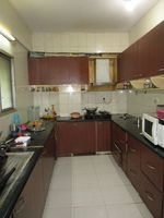 13A4U00246: Kitchen 1