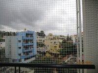 15J7U00059: Balcony 2