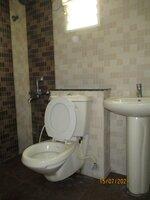 15J7U00059: Bathroom 1