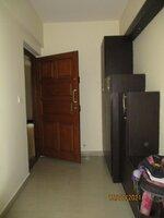 15J7U00059: Hall 1