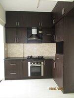 15J7U00059: Kitchen 1