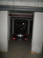 15J7U00059: parkings 1