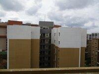 15S9U00798: Balcony 1