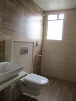 15S9U00798: Bathroom 2