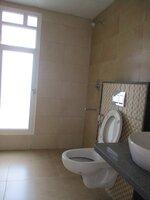 15S9U00798: Bathroom 1