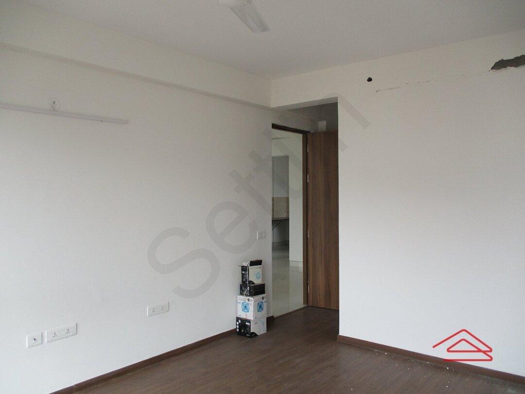 15S9U00798: Bedroom 1