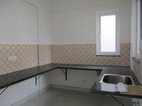 15S9U00798: Kitchen 1