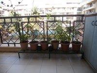 14F2U00065: Balcony 1
