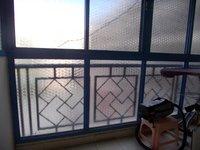 14F2U00065: Balcony 3