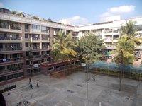 14F2U00065: Balcony 2