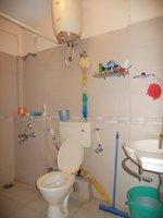 14F2U00065: Bathroom 1
