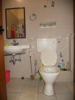 14F2U00065: Bathroom 3