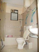 14F2U00065: Bathroom 2