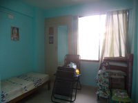 14F2U00065: Bedroom 3