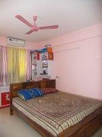 14F2U00065: Bedroom 2