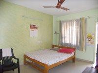 14F2U00065: Bedroom 1