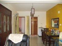 14F2U00065: Hall 1